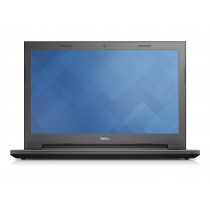 Laptop Second Hand Dell Vostro 15 3549 i5-5200U