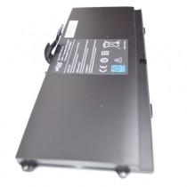 Baterie Laptop Dell Dell XPS 15z L511z