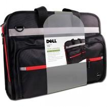 Geanta Laptop Dell F1 Classic DNB1012