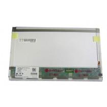 Display laptop Dell Latitude E4310