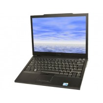Laptop Second Hand Dell Latitude E4300