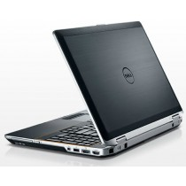 Laptop Second Hand Dell Latitude E6520 Intel Core i5-2520M