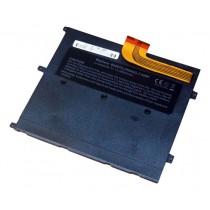 Baterie Originala Dell Latitude 13 (Default)Inapoi  Reseteaza  Sterge  Duplica  Salveaza  Salveaza si Continua Editarea