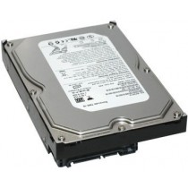 "Hard Disk Refurbished 3,5"" SATA 1000GB"