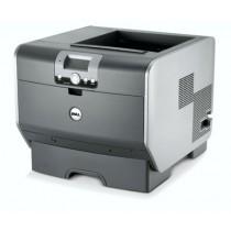 Imprimanta Second Hand Dell 5210n