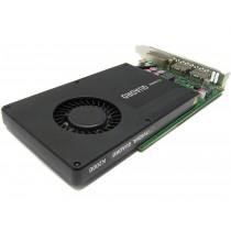 Placa Video nVidia Quadro K2000