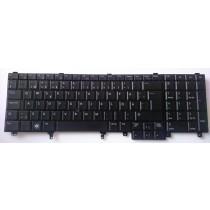 Tastatura Originala Laptop Dell Latitude E6530 layout QWERTY