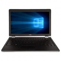 Laptop Refurbished Dell Latitude E6230 Intel Core i5-3320M up to 3.30 GHz