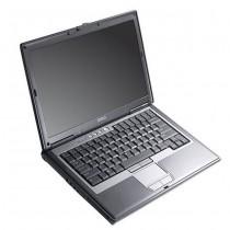 Laptop Ieftin  Dell Latitude D620 port Serial. Comanda si programare CNC