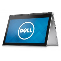 Laptop 2 in 1 Refurbished Dell Inspiron 7348 i7 Touch