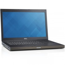 Laptop Second Hand Dell Precision M4800 Intel Core i7