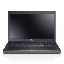 Laptop Refurbished Dell Precision M6700 Intel Core I7-3740QM 2.70 GHz