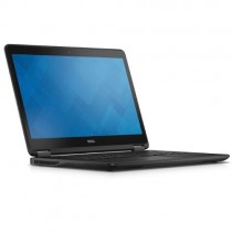 Ultrabook Refurbished Dell Latitude E7450 i5-5300U