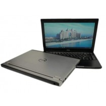 Laptop Refurbished Dell Latitude 3330 i5-3337U