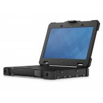 Laptop Refurbished Dell Latitude 7414 Rugged Extreme