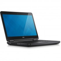 Laptop Refurbished Dell Latitude E5450 Intel Core i7-5600u