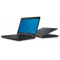 Laptop Second Hand Dell Latitude E5450