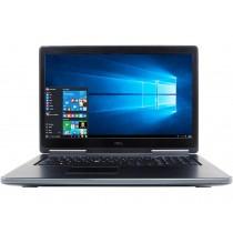 Laptop Refurbished Dell Precision 7710