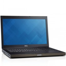 Laptop Second Hand Dell Precision M6800 i7