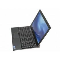 Laptop Ultrabook  Second Hand Dell Latitude 13 Intel Core 2 Duo SU7300 1.3 Ghz