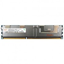 Memorie Server SH 8GB DDR3 ECC 12800R 1.35V
