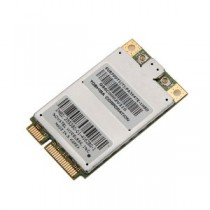 Model 3G DELL 5520 HSDPA 3G