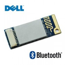 Modul intern Bluetooth DELL