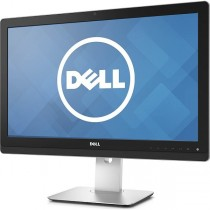 Monitor Refurbished Dell  UltraSharp UZ2315H