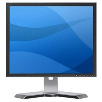 Monitor Second Hand Dell E1907FP