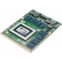 Placa Video Laptop Nvidia Quadro FX 3000M