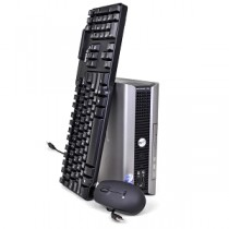 Calculator DELL Optiplex 760 USFF