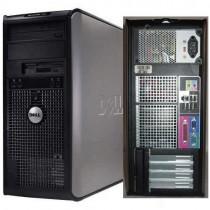 Calculatoare Dell Optiplex GX745 Tower