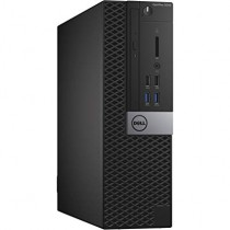 PC Refurbished Dell Optiplex 5040 SFF i5-6500 Quad Core