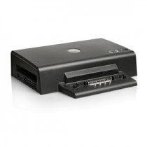 Docking Station DELL PD01X