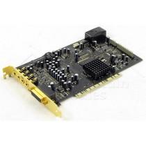 Placa de sunet Creative Sound Blaster X-Fi SB0460 7.1 (24 bit)
