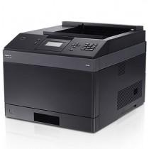 Imprimanta Second Hand Dell 5230N