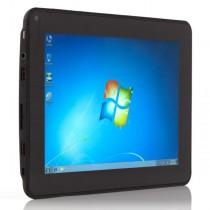 Tableta Second Hand DELL Latitude ST