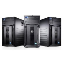 PowerEdge T310