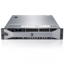 Server Refurbished Dell PowerEdge R720