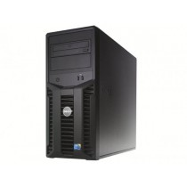 Server Second Hand Dell PowerEdge T110