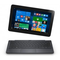 Laptop 2 in 1 SH Dell Latitude 11 5175 Intel Core m5-6Y5