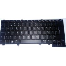 Tastatura Originala Laptop Dell Latitude E6430 layout QWERTY