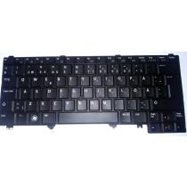 Tastatura Originala Laptop Dell Latitude E6430 layout QWERTY