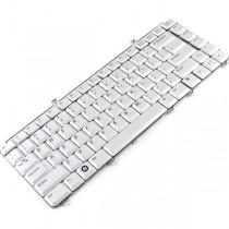 Tastatura laptop Dell  INSPIRON 1500/1520/1521/1525