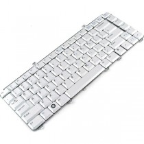 Tastatura laptop Dell XPS M1330. M1530