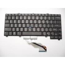 Tastatura laptop Dell Latitude D410