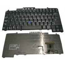 Tastatura laptop Dell Latitude D620