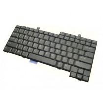 Tastatura laptop Dell Latitude D810