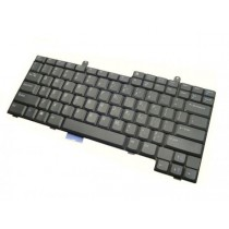 Tastatura laptop Dell Latitude D800