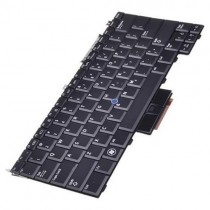 Tastatura laptop Dell Latitude E4300 backlight